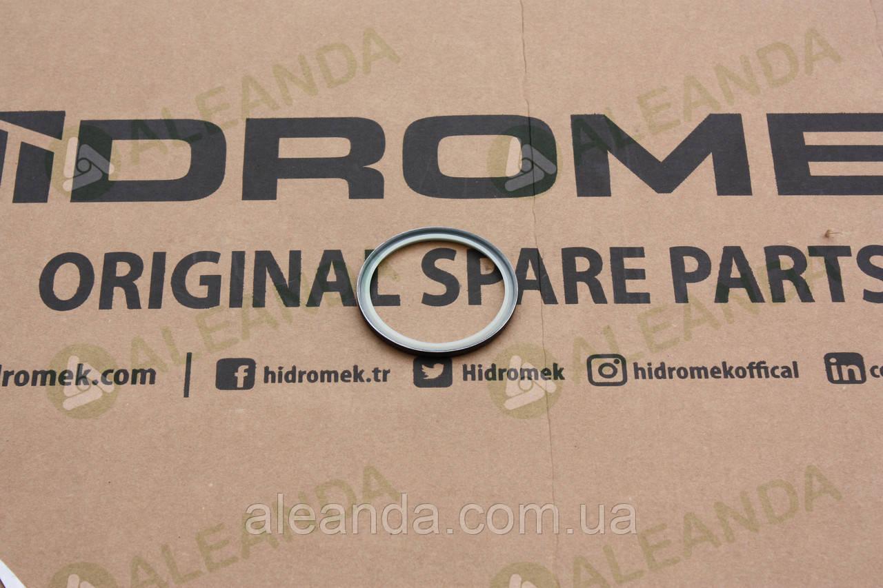 N105657505 сальник для пальця задньої стріли Hidromek