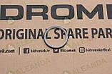 N105657505 сальник для пальця задньої стріли Hidromek, фото 2