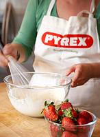 Миска Pyrex 240мм, 3л (181B000)