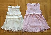 Платье для девочек оптом, Grace, 1-5 лет., арт. G80909, фото 6