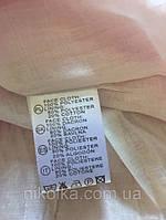 Платье для девочек оптом, Grace, 1-5 лет., арт. G80909, фото 10