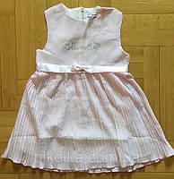 Платье для девочек оптом, Grace, 1-5 лет., арт. G80909, фото 9