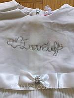 Платье для девочек оптом, Grace, 1-5 лет., арт. G80909, фото 8