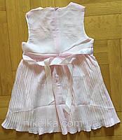 Платье для девочек оптом, Grace, 1-5 лет., арт. G80909, фото 7
