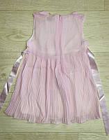 Платье для девочек оптом, Grace, 1-5 лет., арт. G80909, фото 3