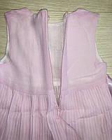 Платье для девочек оптом, Grace, 1-5 лет., арт. G80909, фото 4