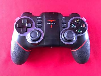 Беспроводной контроллер Terios T6