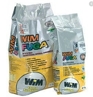 Строительная химия WIM Зат 2/10 2кг персик