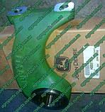 Кожух H170592 пластина John Deere CHANNEL  Н170592 купить в Украине, фото 2