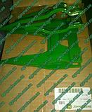 Кожух H170592 пластина John Deere CHANNEL  Н170592 купить в Украине, фото 4