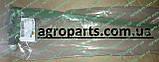 Кожух H170592 пластина John Deere CHANNEL  Н170592 купить в Украине, фото 5