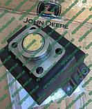 Кожух H170592 пластина John Deere CHANNEL  Н170592 купить в Украине, фото 8
