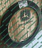 Кожух H170592 пластина John Deere CHANNEL  Н170592 купить в Украине, фото 9