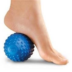 Изделия для лечебной физкультуры и массажа