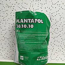 Плантафол 30+10+10 (1 кг) VALAGRO