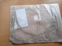 Прокладки КПП 2108-10 нового образца