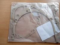 Прокладки КПП 2108 старого образца