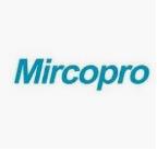 Mircopro (Свет Вспышки и аксессуары)