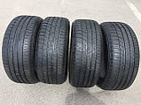Продажа б/у Зимняя резина Toyo SnowProx S954, R17, 225/50, фото 4