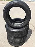 Продажа б/у Зимняя резина Toyo SnowProx S954, R17, 225/50, фото 10
