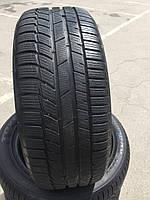 Продажа б/у Зимняя резина Toyo SnowProx S954, R17, 225/50