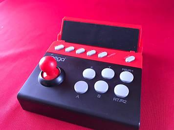Ігровий геймпад-контролер для ігрової консолі для смартфона IPega PG-9135