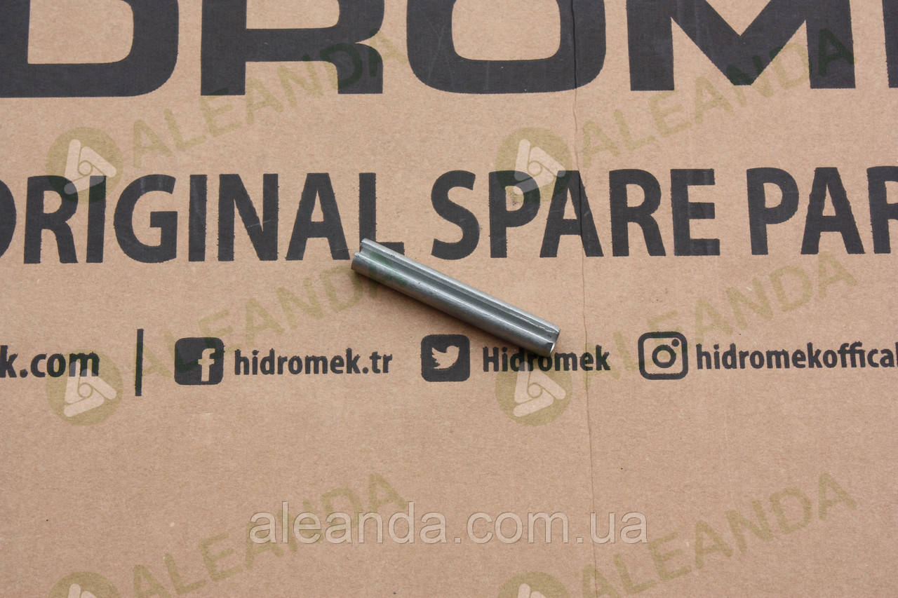 N156452538 ПАЛЕЦЬ Hidromek
