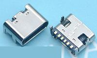 Разъем заряда для планшетов type-c, USB-C №2