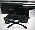 Мужские солнечные очки (4311), фото 2
