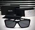 Мужские солнечные очки (4311), фото 3