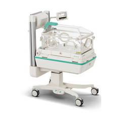 Инкубаторы для новорожденных