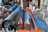 Перемоточные станки от производителя OPT-PACK