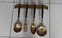 Аксессуары для кухни Stilars