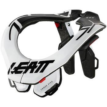 Защита шеи LEATT NECK BRACE GPX 3.5 white