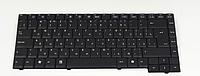 Клавіатура до ноутбука ASUS Z94, A9T, A9R, A9, A9Rp, A9T, Z94, Z94G, Z94L, X50, X51, X51L, X51R, X51RL, X58