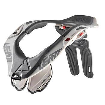 Защита шеи LEATT NECK BRACE GPX 5.5 steel