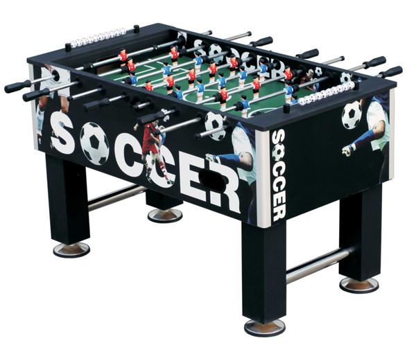Настільний футбол TORRES