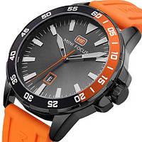 Mini Focus MF0020G Orange-Black