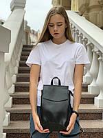 Рюкзак 3SDx9 черный, фото 1