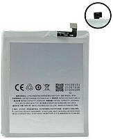 Аккумулятор Meizu M3 Note M681 (BT61) High Copy