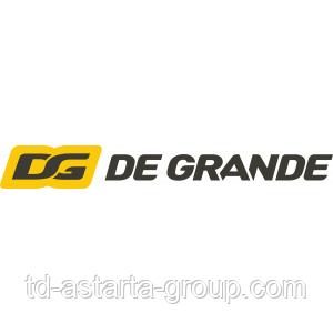 Запчпсти к жаткам DE GRANDE