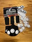 [ОПТ] Тренувальна маска Elevation training mask 2.0, фото 3