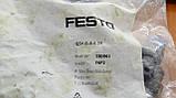 Фитинг QSY-8-6 Festo, фото 10