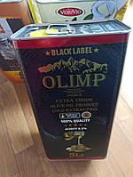 Масло Olimp 5л
