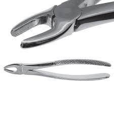 Хирургические стоматологические инструменты