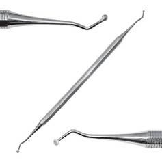 Терапевтические стоматологические инструменты
