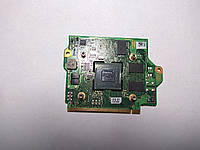 Видеокарта  Toshiba A10 Tecra S10 nVidia GeForce G98-610-U2 (C089CE53) бу