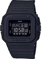 Casio DW-D5500BB-1ER оригинал