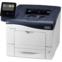 Лазерный принтер XEROX VersaLink C400DN (C400V_DN)
