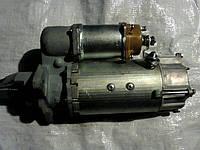 Стартер КАМАЗ  СТ142Б2-3708000, фото 1